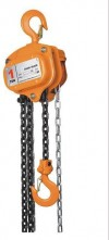 TL0102 Chain block model Vital Tomeco brand