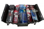 71 pc Tool kit set Tomeco